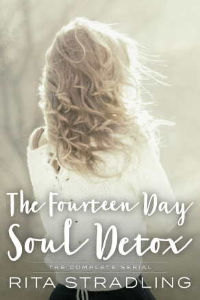 the-fourteen-day-soul-detox-tcs-complete